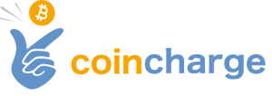 Coincharge Bitcoin Store
